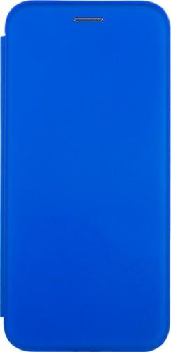 Puzdro na Xiaomi Mi 11 5G, modrá