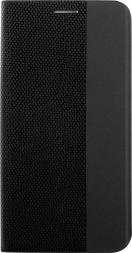 Puzdro na Xiaomi Mi 11i 5G, čierne