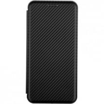 Puzdro na Xiaomi Redmi 9, čierne
