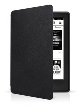 Púzdro pre Amazon Kindle 2019/2020 Connect IT (CEB-1050-BK)