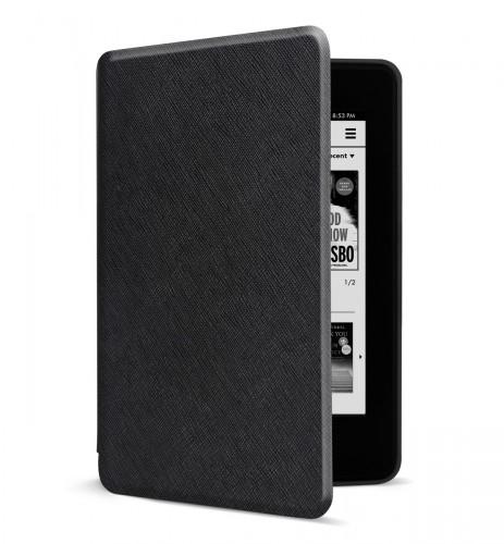 Púzdro pre Amazon Kindle Paperwhite 4 Connect IT (CEB-1040-BK)