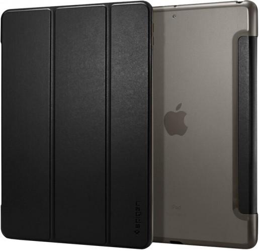 Púzdro pre Apple iPad 10.2'' Spigen Smart Fold (ACS00373)