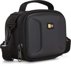 Puzdro pre fotoaparát Case Logic MSEC4K, 112x48x71mm, čierna