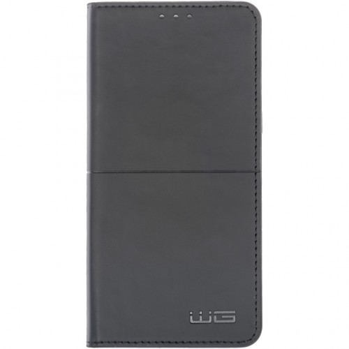 Puzdro pre Huawei P Smart Z Flipbook, čierna