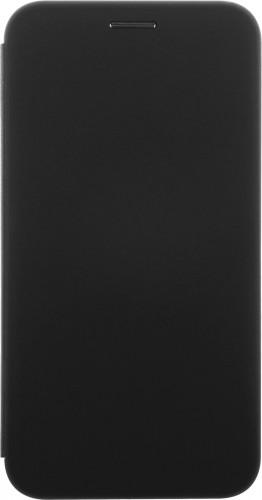 Puzdro pre Huawei Y5 2019 / Honor 8S Evolution, čierna