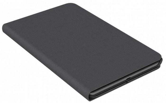 Púzdro pre Lenovo Tab M8 (ZG38C02871)