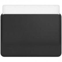 "Púzdro pre MacBook 12"" COTEetCI PU MB1017-BK"