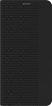 Púzdro pre Motorola E6 Play, čierna