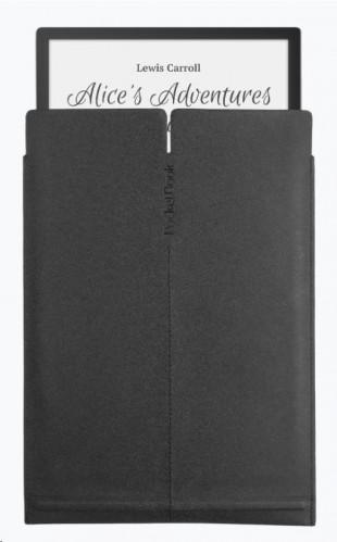 Púzdro pre PocketBook 1040 (HPBPUC-1040-BL-S)