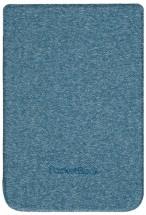 Púzdro pre PocketBook 616, 627, 632 (WPUC-627-S-BG)