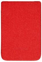 Púzdro pre PocketBook 616, 627, 632 (WPUC-627-S-RD)