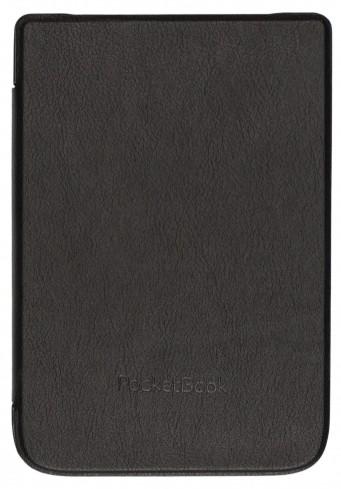 Púzdro pre PocketBook 616 a 627 (WPUC-616-S-BK)