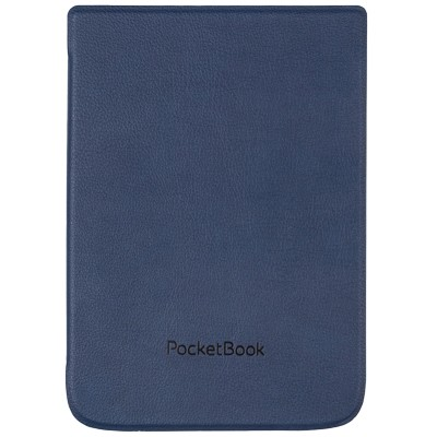 Púzdro pre PocketBook 740 (WPUC-740-S-BL)