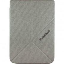Púzdro pre Pocketbook Origami 740 Shell (HN-SLO-PU-740-LG-W)