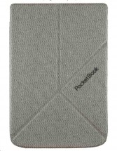 Púzdro pre Pocketbook Origami U6XX Shell (HN-SLO-PU-U6XX-LG)