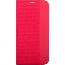 Púzdro pre Xiaomi Poco X3 NFC, červená