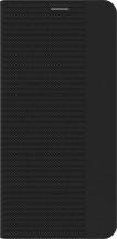 Púzdro pre Xiaomi Redmi 9C, čierna