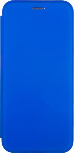 Puzdro pre Xiaomi Redmi Note 8 Pro, Evolution, modrá