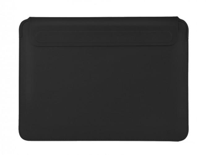 """Púzdro pro MacBook Pro 16"""" COTEetCI PU MB1062-BK"""
