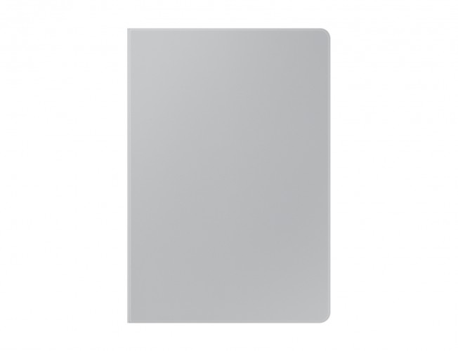 Puzdro s klávesnicou Samsung Galaxy Tab S7+ T970(EF-BT970PJEGEU)
