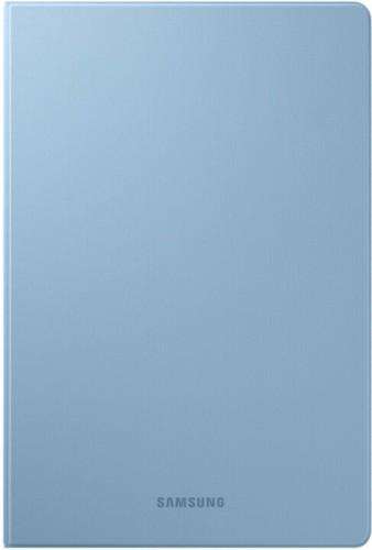 Púzdro Samsung pre Tab S6 Lite P610 (EF-BP610PLEGEU)