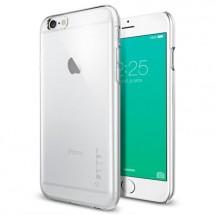 Púzdro SPIGEN Thin Fit iPhone 6/6S čiré