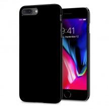 Púzdro SPIGEN Thin Fit iPhone 7/8 Plus čierna
