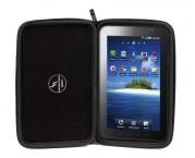 """Puzdro T & B pre tablet 7"""", čierna"""