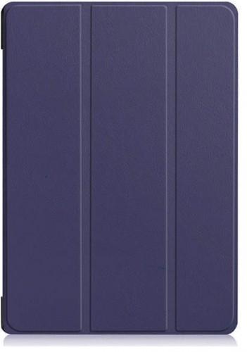 Puzdro Tactical CASETABM7BLUE pre Lenovo TAB M7, modré