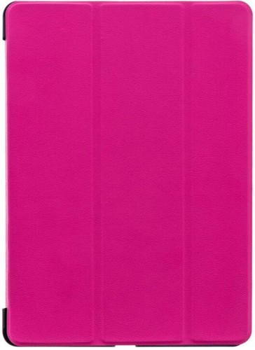 Puzdro Tactical CASETABM7PINK pre Lenovo TAB M7, ružové