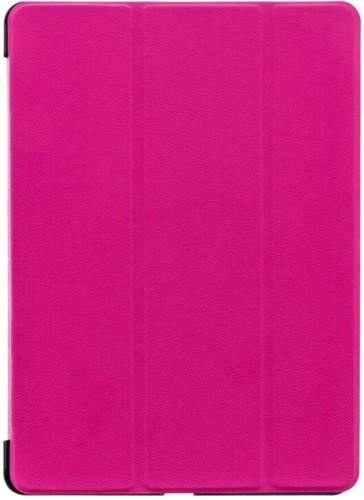 Puzdro Tactical CASETABM7PINK pre Lenovo TAB M7, ružové ROZBALENÉ