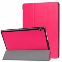 Puzdro Tactical na Huawei MediaPad T5 10 (8596311060977)