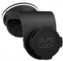 Quad Lock Car Mount - Držiak mobilného telefónu do auta