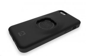 Quad Lock Case - iPhone 5/5s/SE - Kryt mobilného telefónu