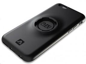 Quad Lock Case - iPhone 6/6s - Kryt mobilného telefónu