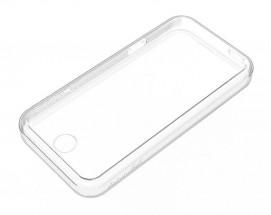Quad Lock Poncho - iPhone 5/5s/5c/SE - vodeodolný obal