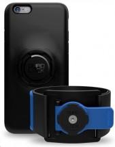 Quad Lock Run Kit – iPhone 6/6s - Sportovný držiak na ruku