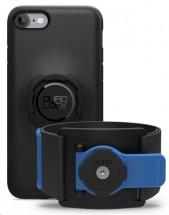 Quad Lock Run Kit – iPhone 7 - Sportovný držiak na ruku
