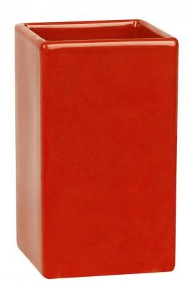 Quadro-Téglik red