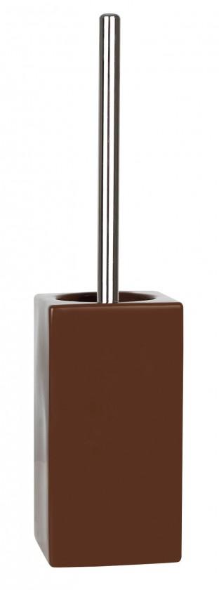Quadro-WC kefa brown