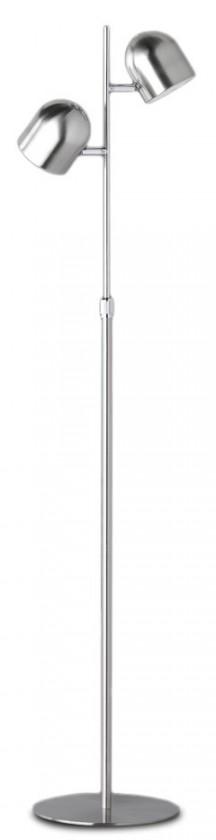Quidam  TR 472490207 - Lampa, SMD (kov)