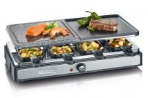 Raclette gril Severin RG 2344, 1400W