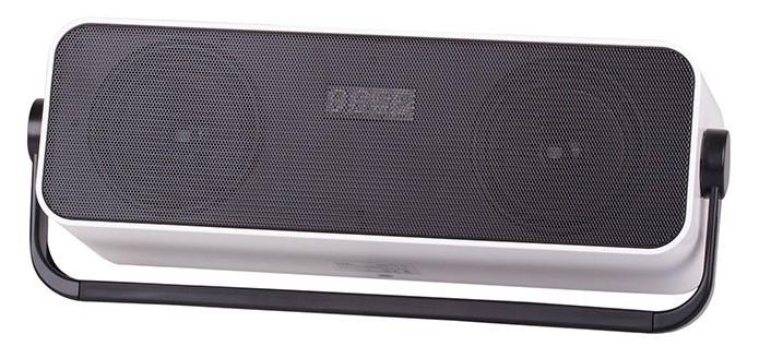 Rádia s CD Trevi KBB 310BT/BK digitálny boombox s Bluetooth
