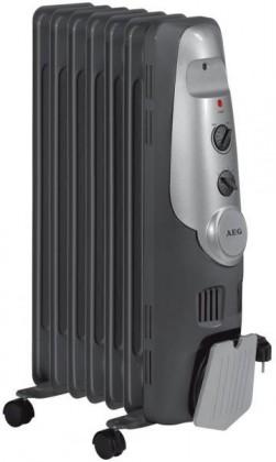 Radiátor AEG RA 5520