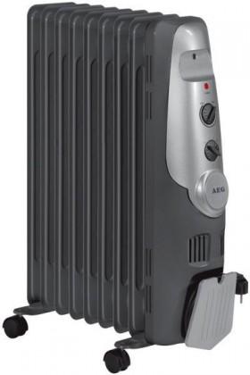 Radiátor AEG RA 5521