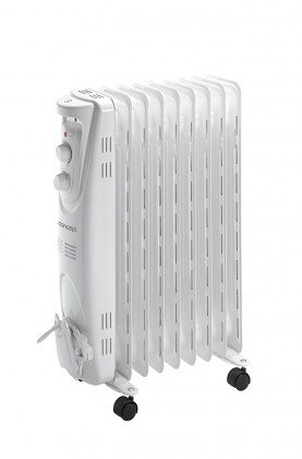Radiátor Concept RO 3209
