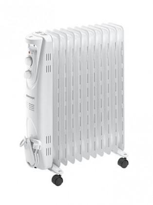 Radiátor Concept RO 3211