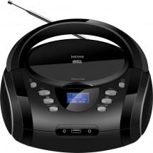 Rádio Denver TDB-10