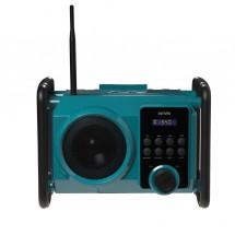 Rádio Denver WRB-50