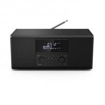 Rádio Hama DR1550CBT